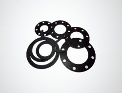 Rubber neoprene gaskets