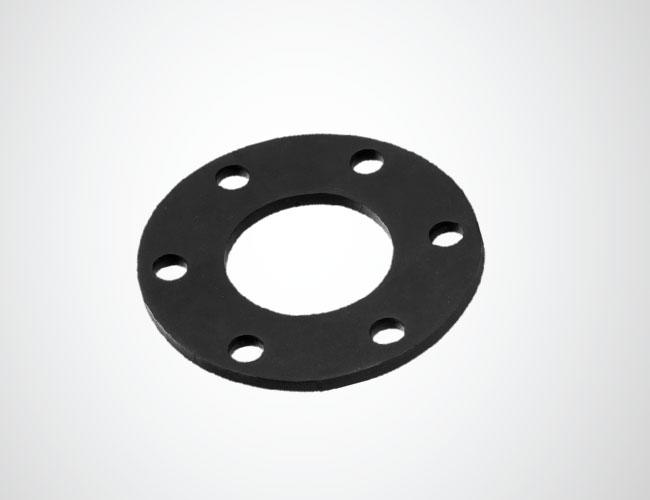 nitrile rubber gaskets
